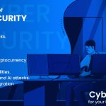 Top Challenges of Cyber Security faced in 2021